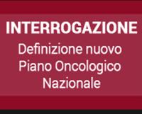 inter02