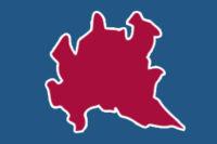 Consiglio Regionale della Lombardia approva all'unanimità mozione su tutela e presa in carico dei pazienti con tumore in emergenza Covid