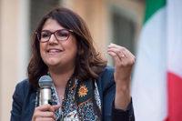 Lazio, grazie al lavoro dell'intergruppo consiliare approvato emendamento ispirato ad Accordo di Legislatura
