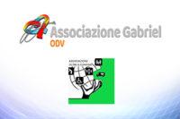 L'Associazione Gabriel e l'Associazione Oltre il Confine si uniscono al progetto