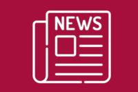 A chi serve il test per i geni BRCA?  Sportello Cancro del Corriere della sera fa chiarezza sull'argomento
