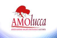 AMOlucca entra a far parte del nostro Gruppo di Associazioni Pazienti