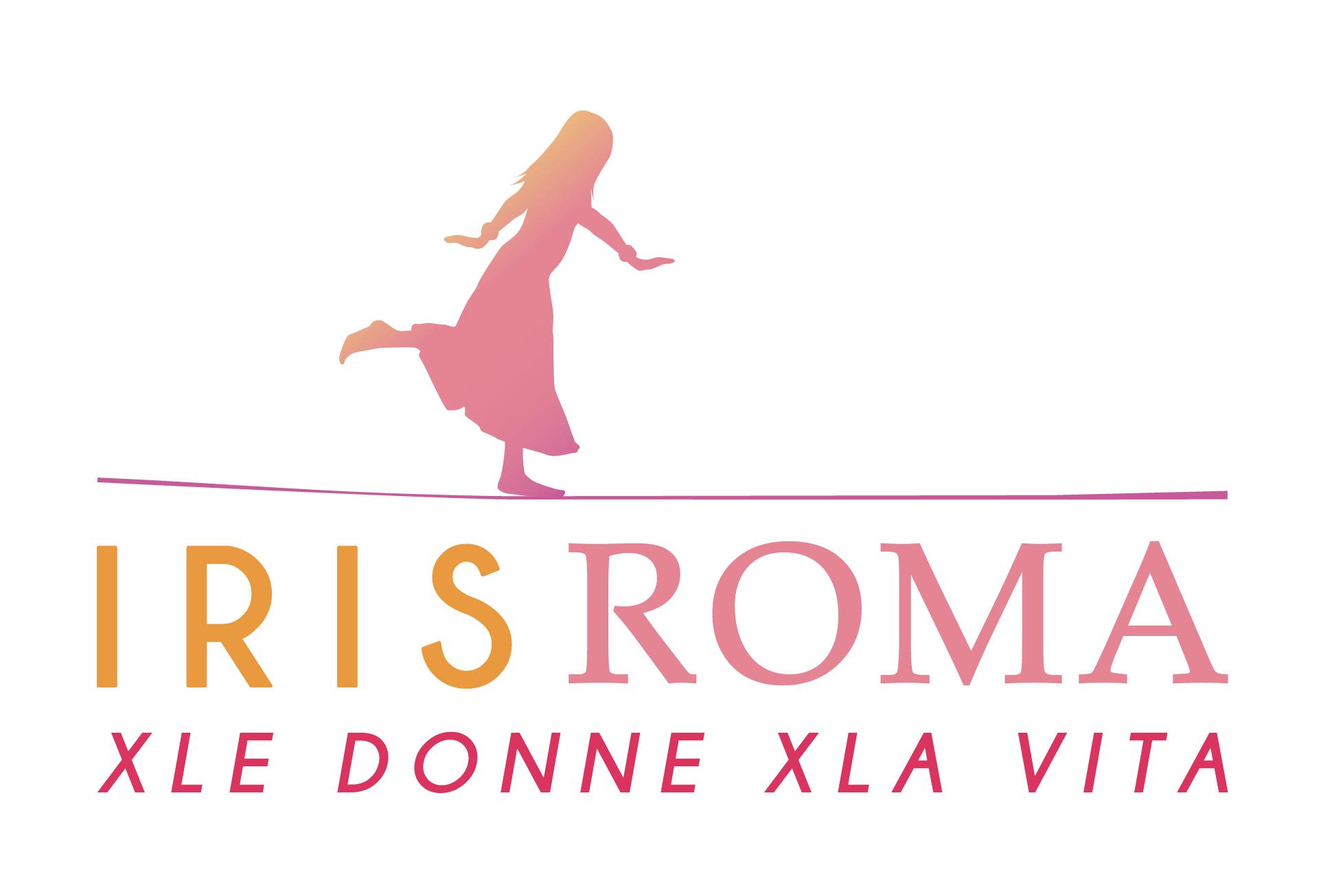 Iris Roma x le Donne x la Vita Onlus: new entry del nostro Gruppo