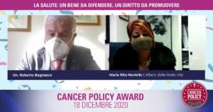 IMG CPA2020 Bagnasco-Noviello
