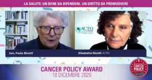 IMG CPA2020 Binetti-Ricotti