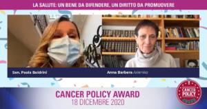 IMG CPA2020 Boldrini-Barbera