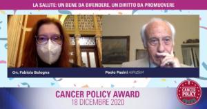 IMG CPA2020 Bologna-Pasini