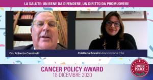 IMG CPA2020 Cassinelli-Bossini