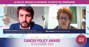 IMG CPA2020 Corbetta-Vetere