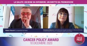 IMG CPA2020 Fiocchi-Mancuso