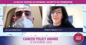 IMG CPA2020 RizzoNervo-Vallone
