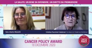 IMG CPA2020 Rizzotti-Calabresi