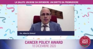 IMG CPA2020 Zolezzi